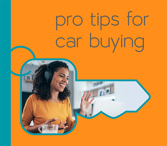 Negotiate the Price of a New Car Like a Pro
