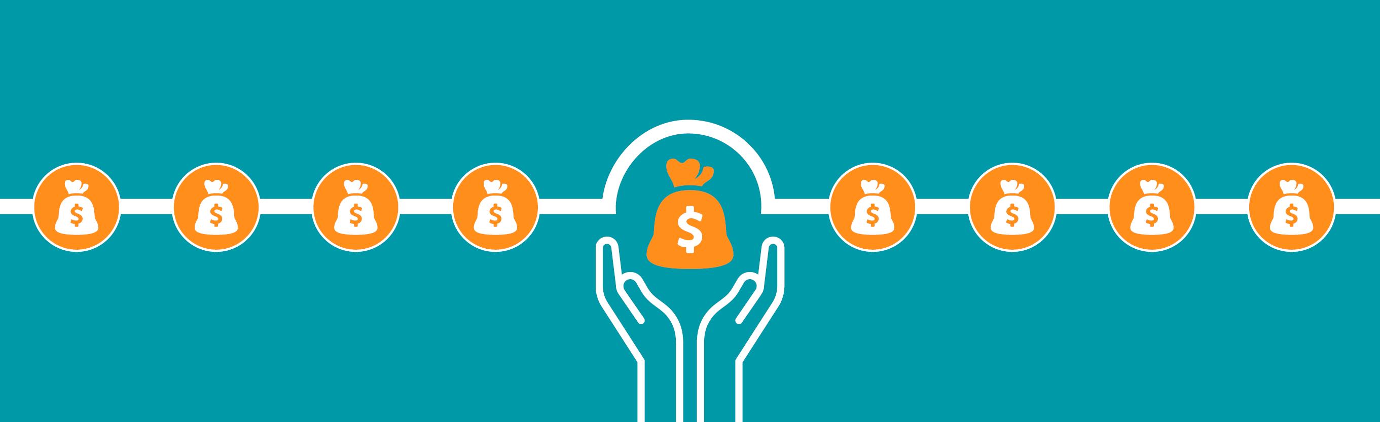 Understanding Skip Payments