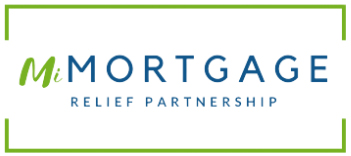 miMortgage Logo