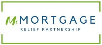 miMortgage Logo