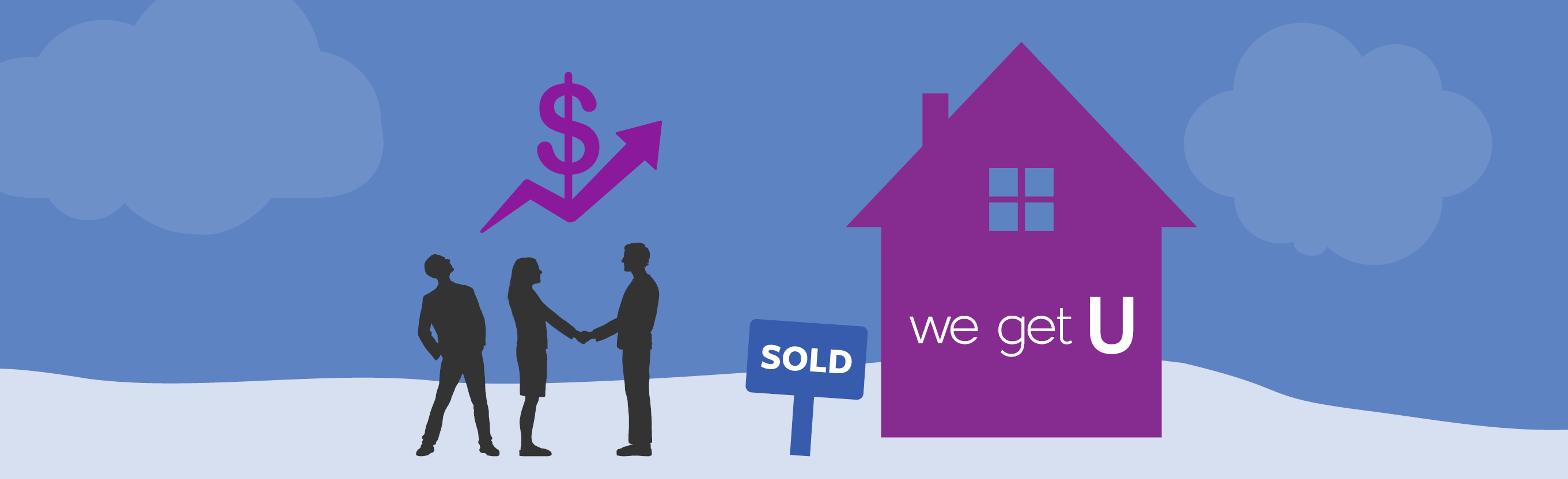Tips to Sell Your Home for the Highest Possible Price