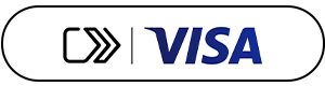 Visa SRC Logo