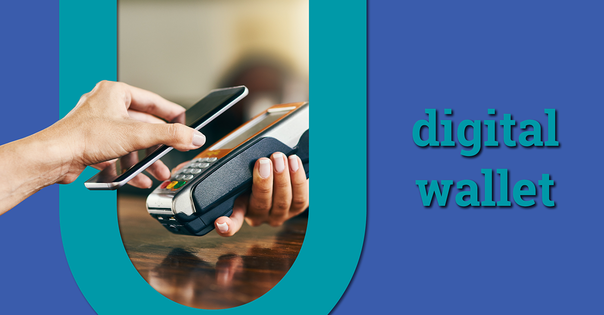 Getting Started with Digital Wallet Basics
