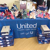 United in the Community 6